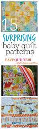 K Henblock Angebote 711 Best Kids Quilts Images On Pinterest Quilt Patterns Kid