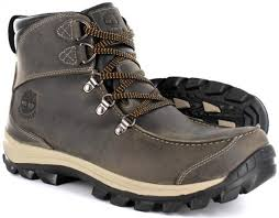 s chukka boots canada timberland s winter boots canada mount mercy