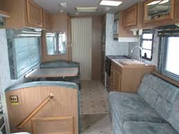 1977 winnebago motorhome wiring diagrams example of psychology