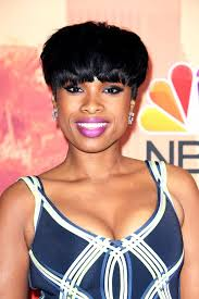 Jennifer Hudson Short Hairstyles Haircuts For Fall Cool Short Hair Pictures Inspiration
