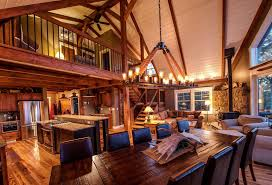 images about time to design on pinterest log home interiors homes home decor large size floor plans yankee barn homes the house loft at moose ridge
