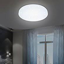 leuchten schlafzimmer suchergebnis auf de für moderne len