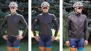 mtb rain jacket best gore tex shakedry cycling rain jackets bikeradar