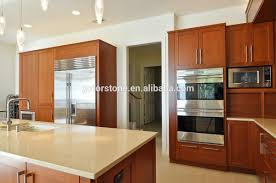 Types Of Wood Kitchen Cabinets by Best Material For Kitchen Cabinets Home Design Ideas