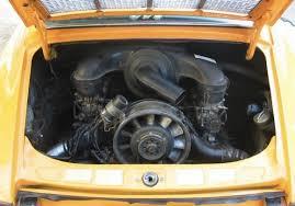 used porsche 911 engines 1970 porsche 911t for sale engine porsche engine