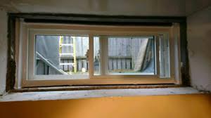 basement window door and glass services in toronto gta