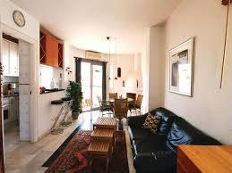 Home Design Story Cheats For Coins Apartment Hoyo 16 Ctra De Coin Casa Mijas Costa Spain