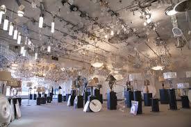 Retail Store Lighting Fixtures Best Lighting Stores In Toronto Sarner