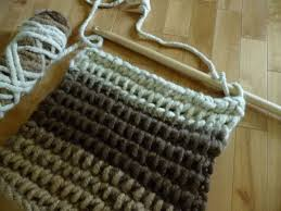 Crochet Bathroom Rug by Rug Archives The Crochet Crowd