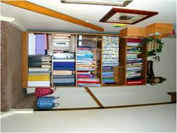 ikea stairs under stairs bookcase ikea furniture stair closet shelves staircase