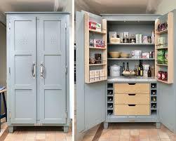 White Kitchen Pantry Storage Cabinet Kitchen Pantry Storage Cabinet Robys Co