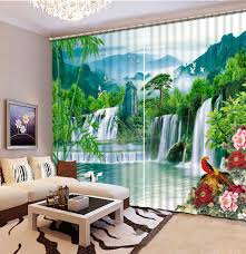 Home Decor Waterfalls by Living Room Waterfall Living Room With Stone Waterfall
