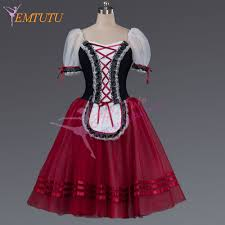 ballerina halloween costume high quality ballerina costumes buy cheap ballerina