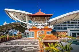 airasia ngurah rai airport airasia makes first landing in bali from tokyo narita airport news