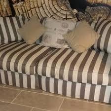 rahaus sofa gebraucht rahaus sofa landhaus grau ecru 2jahre in 12305