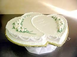 heart shaped wedding cakes heart shaped cake cakeworks