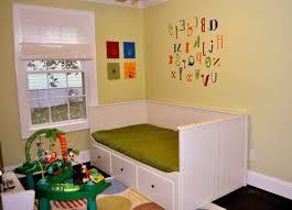 The Wall Ideas Kid Playroom Ideas The Wall Corner Beside Glass