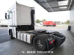 renault truck magnum renault magnum 500 tractorhead euro norm 5 u20ac15200 bas trucks