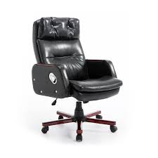 office chairs office products aosom ca