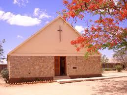 msalato theological college chapel dodoma tanzania take me