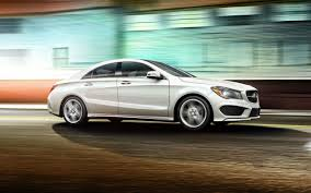 2014 mercedes cla250 coupe mercedes cla250 in cirrus white with the available sport