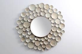 home interior mirrors sarahelliott info photos 45248 25 ideas of contemp