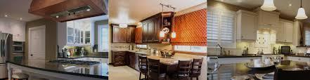 kitchen cabinet cabinets companies zitzat com manufacturers