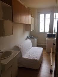 je cherche une chambre a louer location chambre entre particuliers