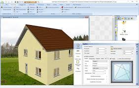 home designer pro projektowanie domu po polsku ashoo home designer pro 3