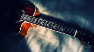 girly guitar wallpaper hd acoustic guitar wallpaper page 2 of 3 wallpaper wiki