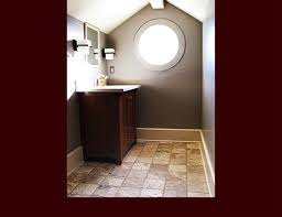 Custom Bathroom Vanities Online by Custom Vanity Cabinets Bath Cabinets Medicine Cabinets Wic