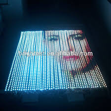 programmable led light strips programmable led light strips and addressable flexible dmx rgb strip