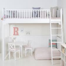 The Best High Sleeper Bunk Beds Dont Cramp Our Style Big - High bunk beds