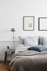 Scandinavian Bed 593 Best Bedroom Images On Pinterest Room Bedroom Ideas And
