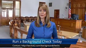 lexisnexis identity verification background checks by lexisnexis youtube