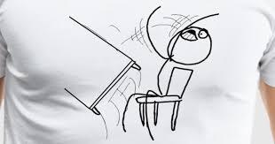 Fliping Table Meme - flip over desk meme hostgarcia