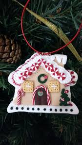 384 best christmas house ornaments images on pinterest christmas
