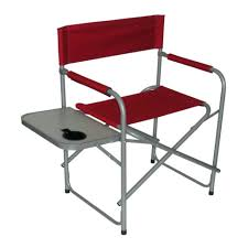 Tall Directors Chair With Side Table Tall Folding Directors Chair Uk 100 Images 100 Tall Folding