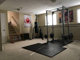 Home Gym by Home Gym 2016 Album On Imgur