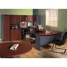 Wayfair Office Furniture by Furniture Big Couch Jl Marcus Furniture Wayfair Om