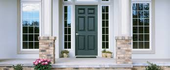 fiber glass door standard textured u0026 smooth fiberglass doors kolbe windows u0026 doors