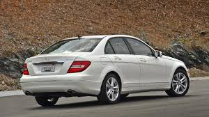 mercedes c300 price 2012 mercedes c300 4matic luxury sedan review notes a high