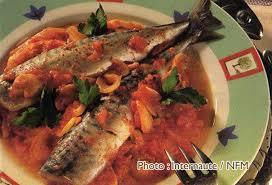 cuisiner des maquereaux frais et si on cuisinait conseils et recettes de cuisine