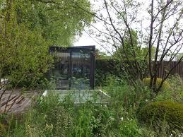 alternative eden exotic garden chelsea 2015 the show gardens