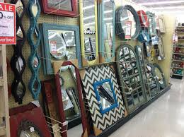 x hobby lobby 71 turquiose mirror for mantle new house