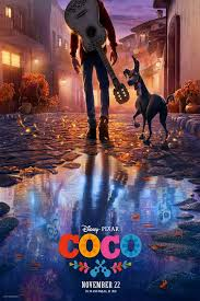 coco watch online images 720 1080 cultural geography pinterest english movies