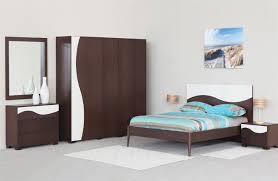 catalogue chambre a coucher en bois meublatex catalogue 2016 salon chambre à coucher cuisine