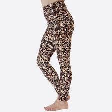 leopard print leggings leggings for fall women u0027s online clothing shop