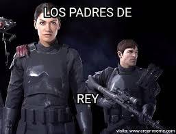 Memes De Star Wars - meme star wars memes en internet crear meme com