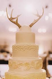country cake topper bling wedding cake topper rhinestone number birthday